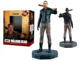 """<h5><a href=""""https://shop.eaglemoss.com/usa/the-walking-dead-collectors-models/negan"""" TARGET=""""_BLANK"""">THE WALKING DEAD NEGAN FIGURINE</a> $19.96 </h5><p>The Negan figurine inspired by his appearance in 'Last Day on Earth'- the final episode of Season 6.  The ruthless leader of the Saviors wields his famous baseball bat wrapped in barbed wire that he lovingly refers to as 'Lucille' as he prepares to punish Rick's group for killing some of his followers. <a href=""""https://shop.eaglemoss.com/usa/the-walking-dead-collectors-models/negan"""" TARGET=""""_BLANK"""">ORDER HERE</a></p>"""