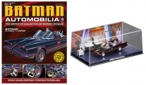 """<h5><a href=""""https://shop.eaglemoss.com/usa/batman-automobilia/batman-classic-tv-series"""" TARGET=""""_BLANK"""">BATMAN CLASSIC TV SERIES BATMOBILE</a> $18.85</h5><p>Atomic batteries to power, turbines to speed! For many, the 1966 TV series delivered the definitive Batmobile. Based on the Lincoln Futura concept car, this custom classic, lovingly recreated for Batman Automobilia Part 2, was as huge a hit on the show as its stars. <a href=""""https://shop.eaglemoss.com/usa/batman-automobilia/batman-classic-tv-series"""" TARGET=""""_BLANK"""">ORDER HERE</a></p>"""