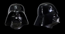 """<h5><a href=""""http://www.brianstoys.com/efx-collectibles-darth-vader-episode-iv-pcr-helmet.html#.Wh3QNtKnHIV"""" TARGET=""""_BLANK"""">EFX DARTH VADER (EPISODE IV) PCR HELMET</a> $239.99</h5><p>This is a Star Wars ANH Darth Vader PCR 1:1 Scale Helmet Replica.  These are constructed of high-density ABS and feature screen accurate 2-tone black and gunmetal paint scheme, machined aluminum tusks, metal mouth grills and a padded interior.  <a href=""""http://www.brianstoys.com/efx-collectibles-darth-vader-episode-iv-pcr-helmet.html#.Wh3QNtKnHIV"""" TARGET=""""_BLANK"""">ORDER HERE</a></p>"""
