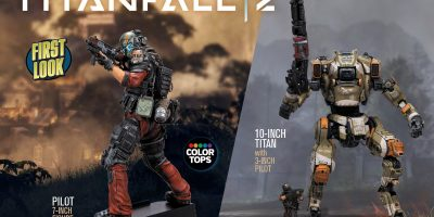 McFarlane_com_slider-Titanfall2_first_slugged