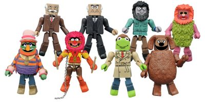MuppetsSeries2Specialty