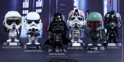 Hot-Toys-Star-Wars-Cosbaby-Bobble-head-Collectible-Set_PR1