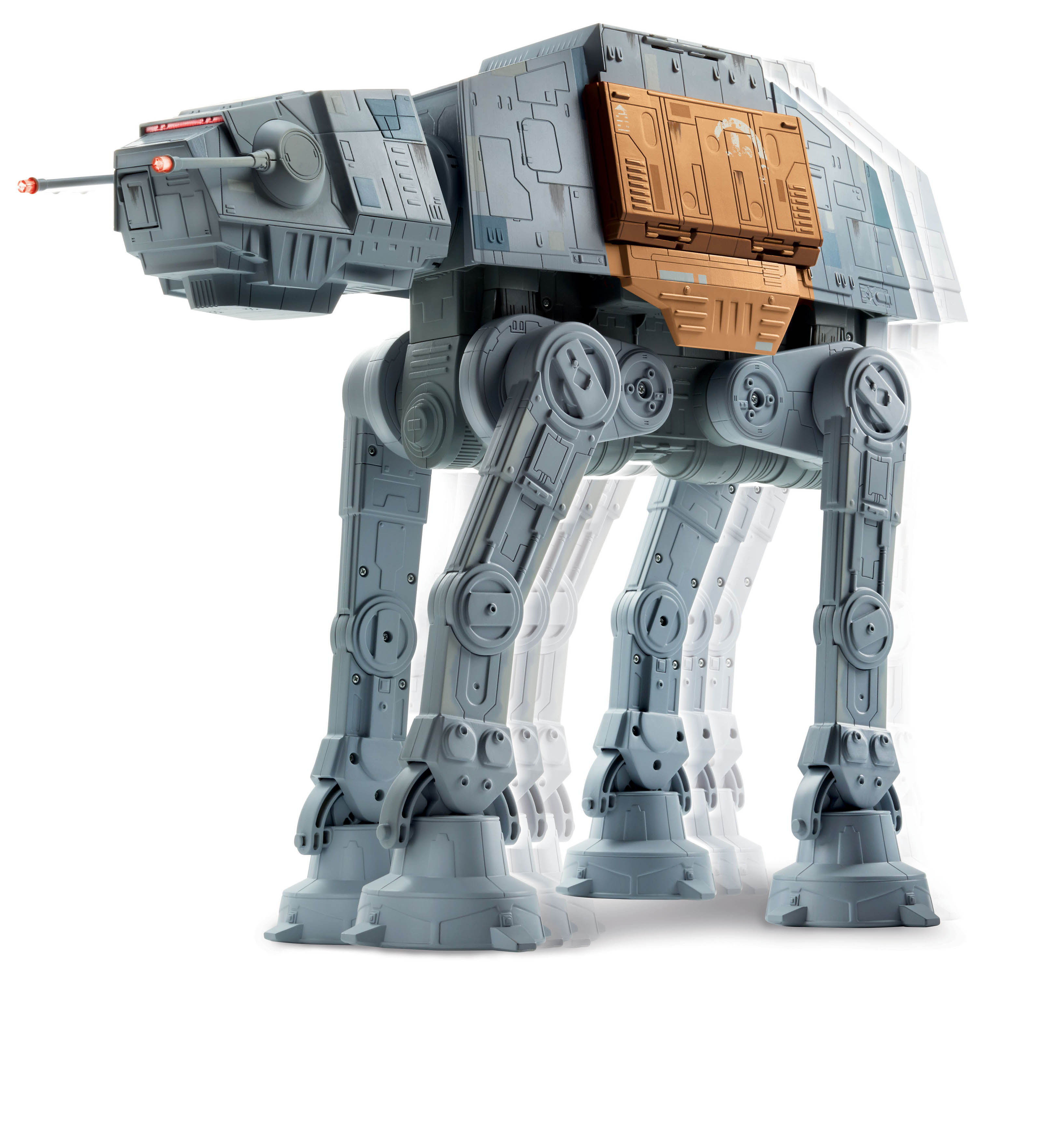 ROGUE-ONE-A-STAR-WARS-STORY-3.75-INCH-AT-ACT-Vehicle