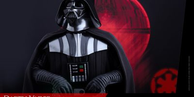 hot-toys-swro-darth-vader-collectible-figure_pr9