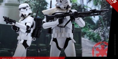hot-toys-swro-stormtrooper-jedha-patrol-ht-exclusive-collectible-figure_pr1