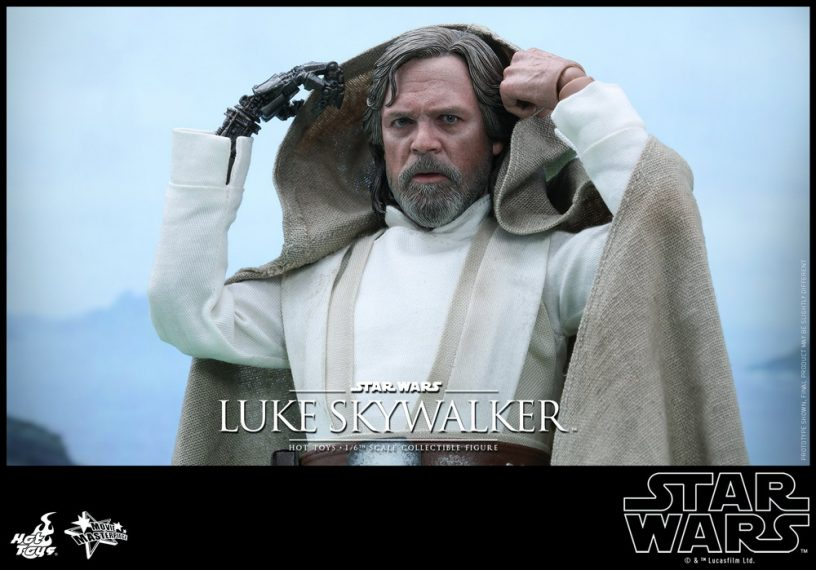 hot-toys-star-wars-the-force-awakens-luke-skywalker-collectible-figure_pr7