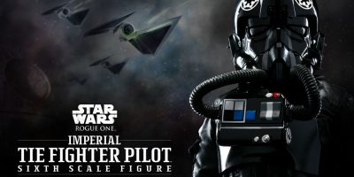 star-wars-rogue-one-imperial-tie-fighter-pilot-sixth-scale-feature-100416