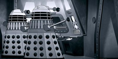 doctor-who-the-power-of-the-daleks-animated-reconstruction-from-bbc