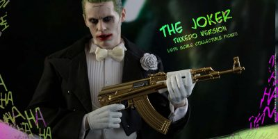 hot-toys-ss-joker-tuxedo-version-collectible-figure_pr15