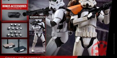 hot-toys-swro-stormtroopers-collectible-figures-set_pr11