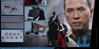 hot-toys-rogue-one-a-star-wars-story-chirrut-imwe-collectible-figure_pr23