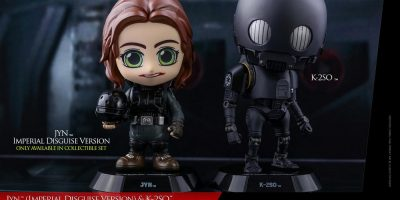 hot-toys-swro-jyn-imperial-disguise-version-k-2so-cosbaby-s-set_pr1