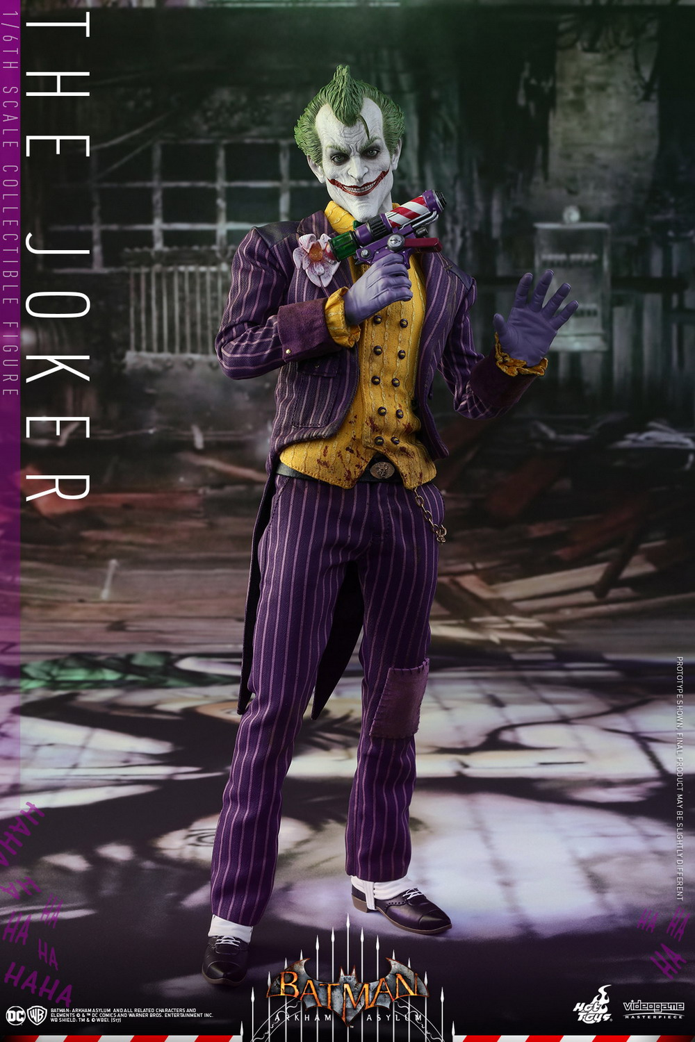 hot-toys-batman-arkham-asylum-joker-collectible-figure_pr1