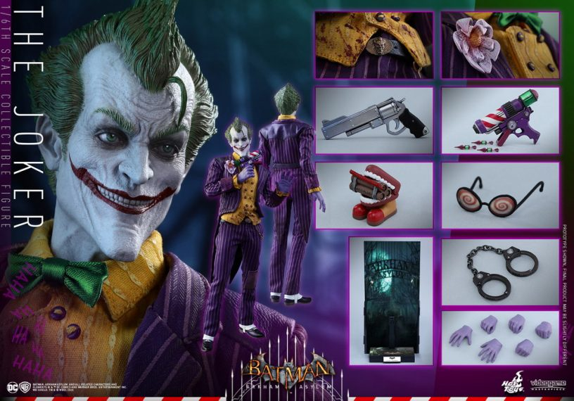 hot-toys-batman-arkham-asylum-joker-collectible-figure_pr23
