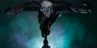 court-of-the-dead-executus-reaper-oglavaeil-legendary-scale-bust-2005002-11