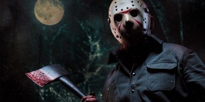 friday-the-13th-jason-voorhees-sixth-scale-feature-100360-1