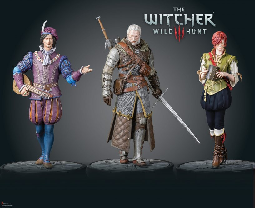 TF17+BOOTH+WALL+A+-+WITCHER