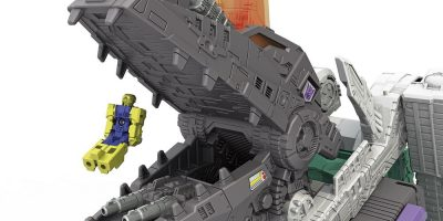 TRYPTICON Eating 1
