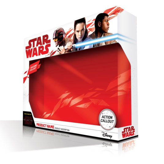 force-friday-packaging-536x536