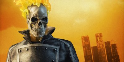 marvel-ghost-rider-sixth-scale-feature-100385-1