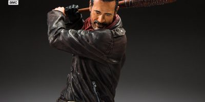 TWD-10Inch-Negan-Turnarounds-05