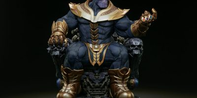 marvel-thanos-on-throne-maquette-300434-07