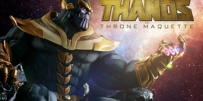 preview_ThanosThroneMaq