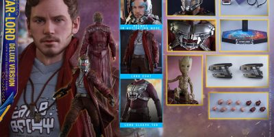 Hot-Toys---GOTG-Vol-2---Star-Lord-Collectible-Figure_Deluxe_PR17