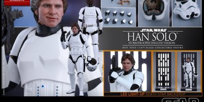 Hot-Toys---Star-Wars---Han-Solo-(Stormtrooper-Disguise-Version)-Collectible-Figure_PR18