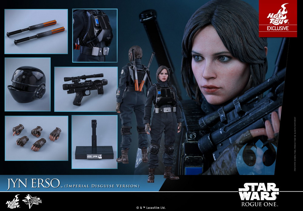 Hot-Toys---Star-Wars---Jyn-Erso-(Imperial-Disguise-Version)-Collectible-Figure_PR19