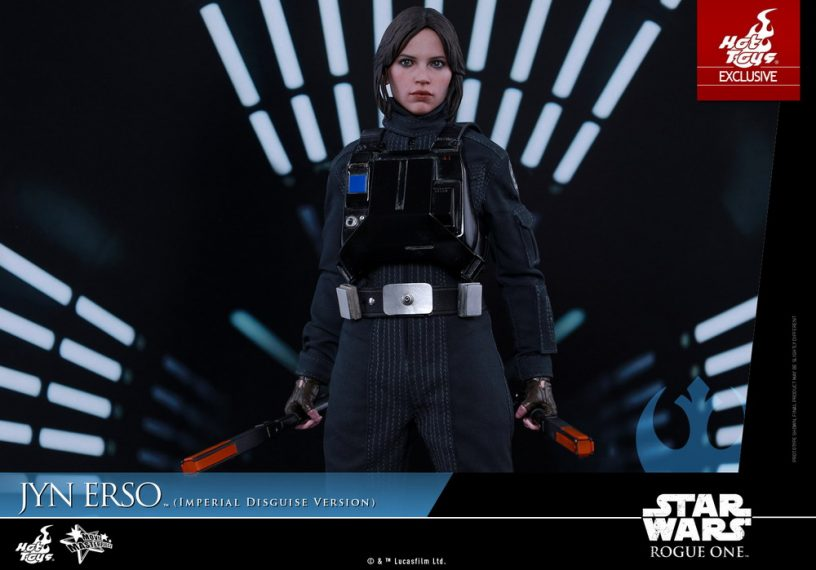 Hot-Toys---Star-Wars---Jyn-Erso-(Imperial-Disguise-Version)-Collectible-Figure_PR9