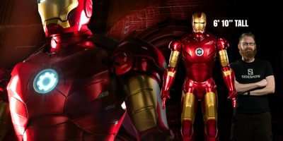 marvel-iron-man-mark-3-life-size-figure-feature-400310-1