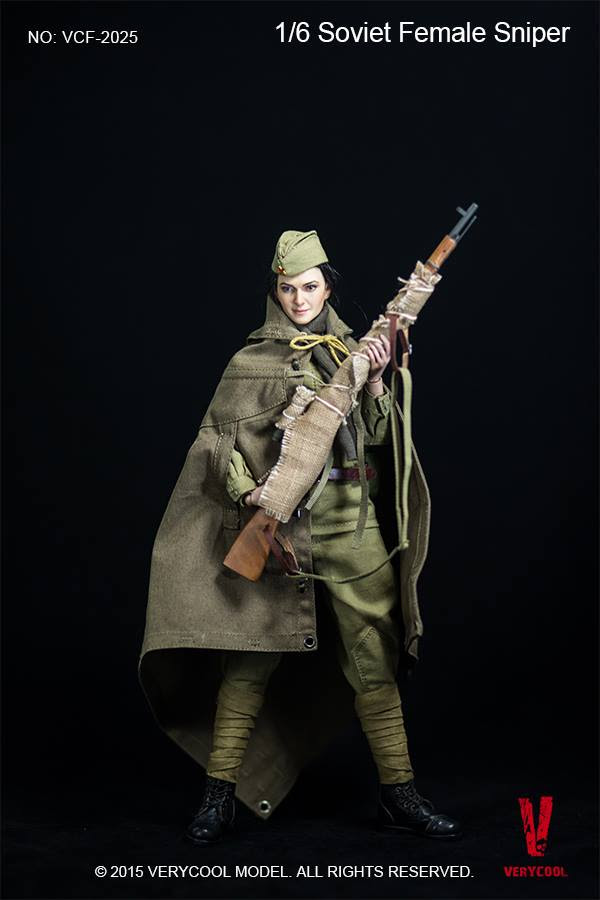 American Sniper Toys : Sponsor news weekly special updated website more at