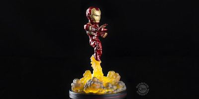 QMx_MVL_Q-Fig_FX_IronMan-06_1756x988