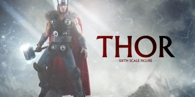 preview_ThorFigure