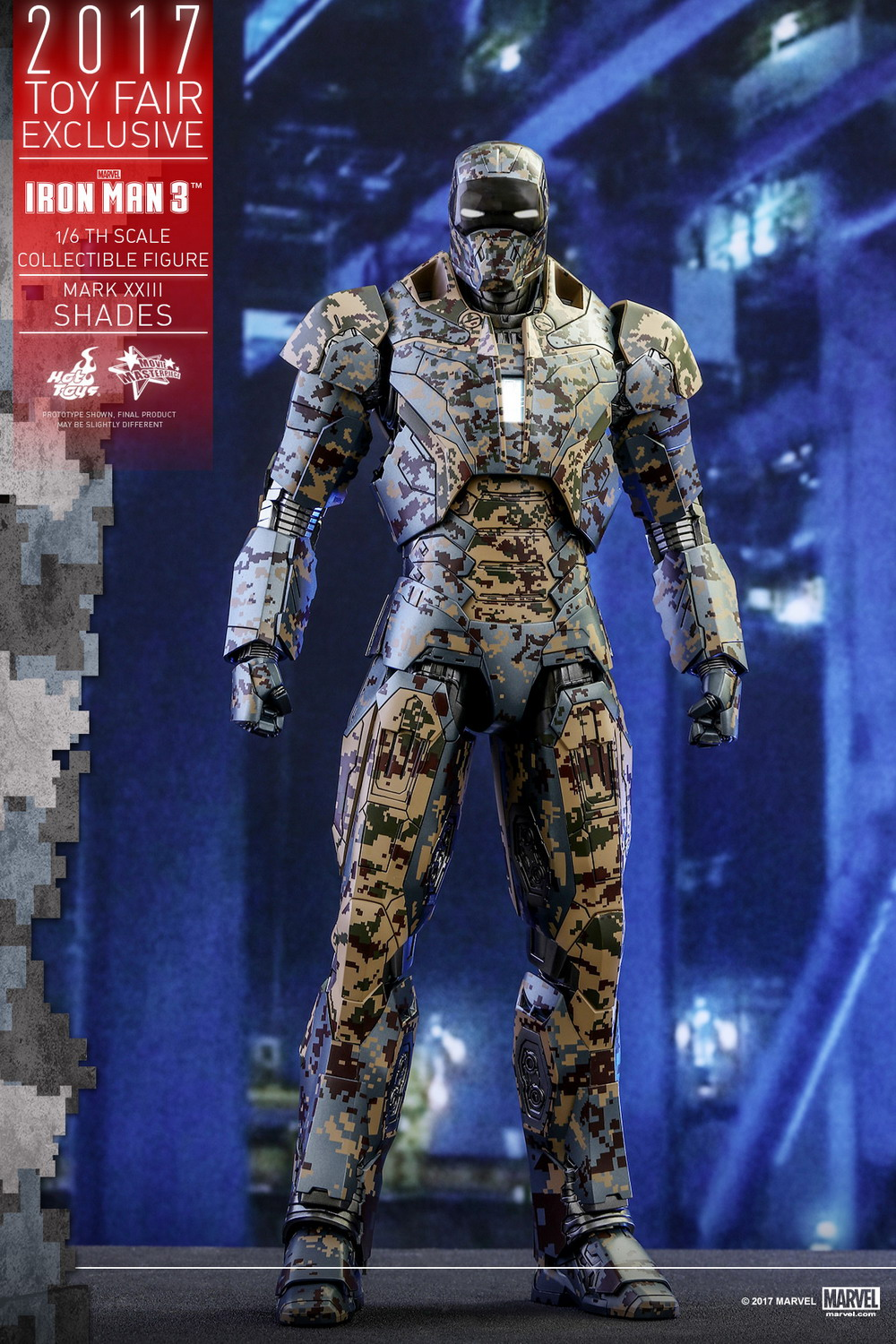 Hot-Toys---Iron-Man-3---Shades-Mark-XXIII-Collectible-Figure_PR1