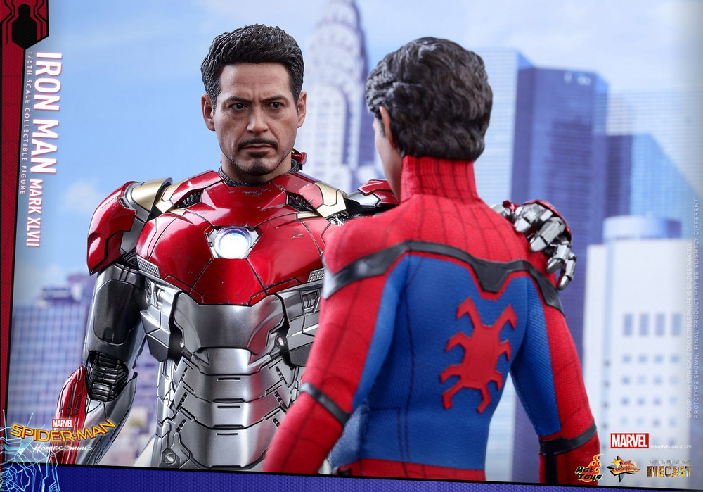 Hot-Toys---SMHC---Mark-XLVII-Collectible-Figure_PR16