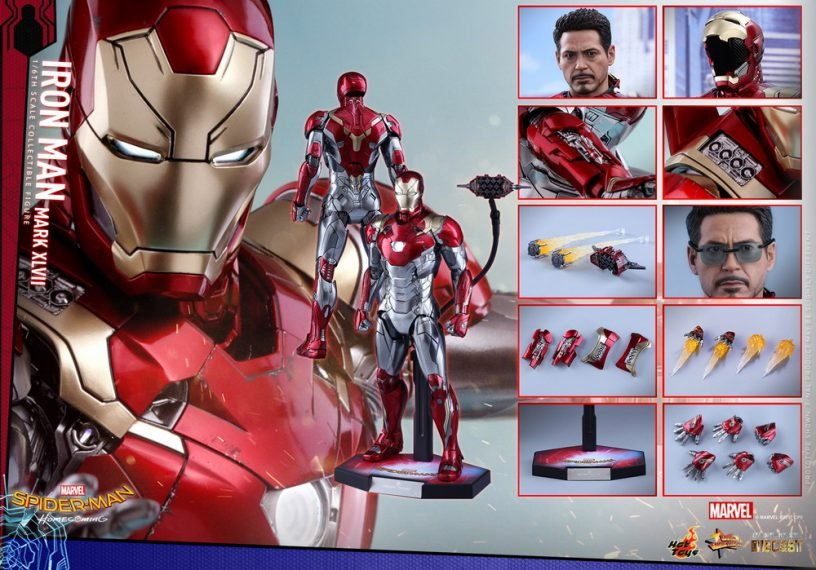 Hot-Toys---SMHC---Mark-XLVII-Collectible-Figure_PR22