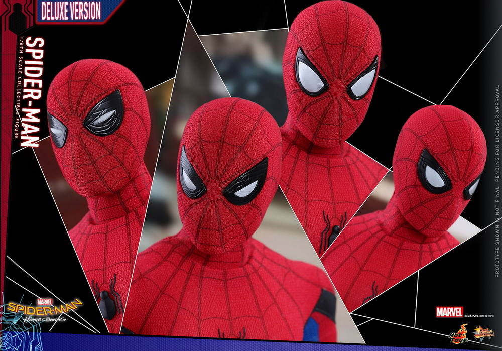 Hot-Toys---SMHC---Spider-Man-Collectible-Figure-(Deluxe-Version)_PR18