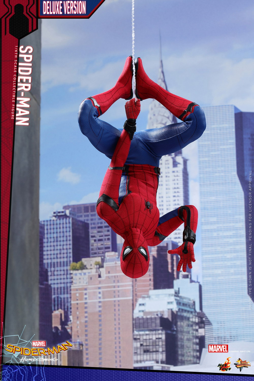 Hot-Toys---SMHC---Spider-Man-Collectible-Figure-(Deluxe-Version)_PR7