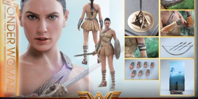 Hot-Toys---Wonder-Woman---Wonder-Woman-(Training-Armor-Version)-Collectible-Figure_PR19