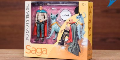Saga-2-Pack-Will-LC-2017-SDCC-Exclusives-06.12.17