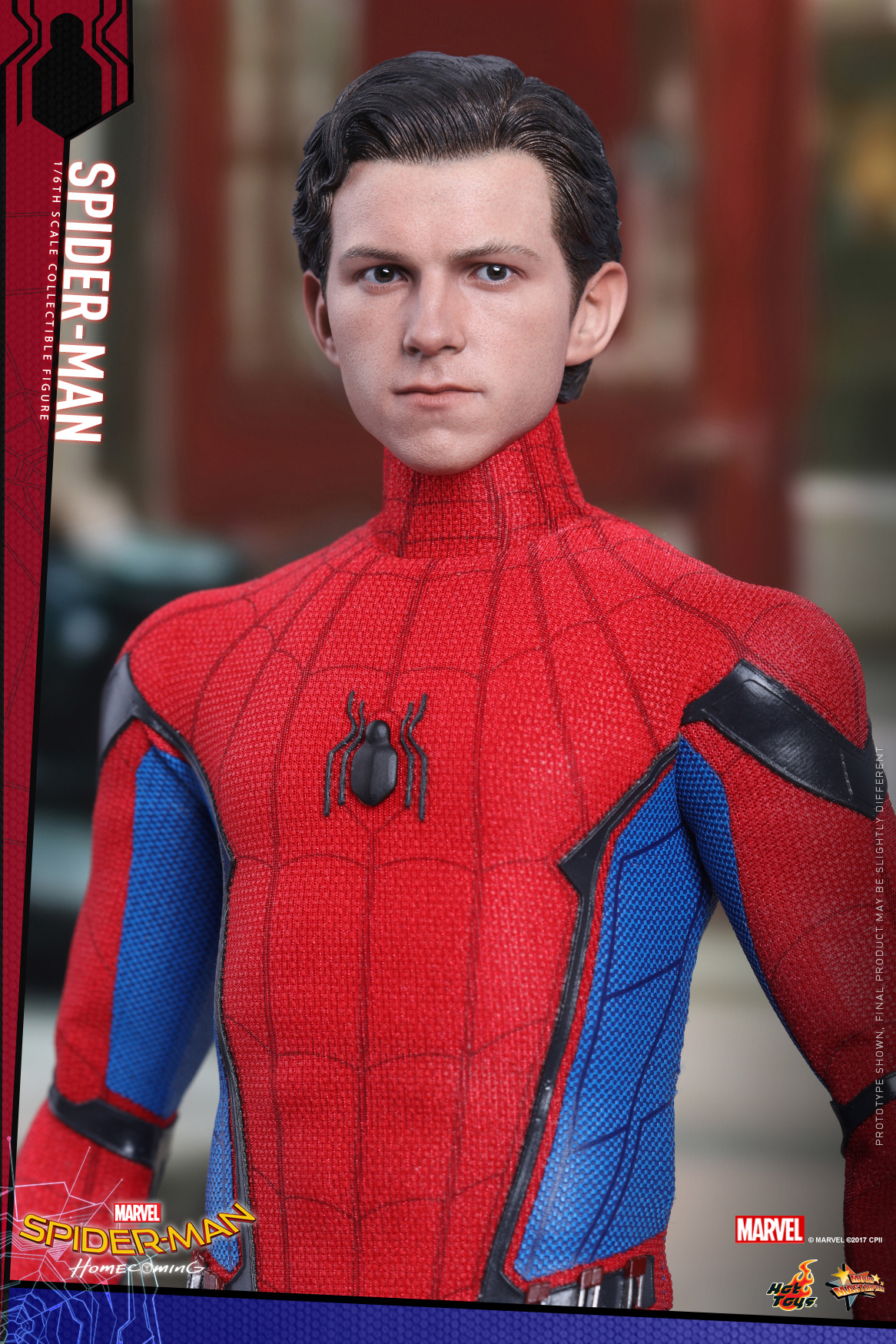 [UPDATE]-Hot-Toys---SMHC---Spider-Man-Collectible-Figure-Head-Sculpt_PR1
