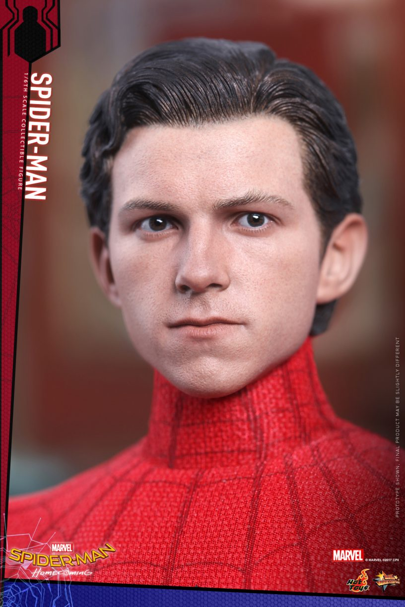 [UPDATE]-Hot-Toys---SMHC---Spider-Man-Collectible-Figure-Head-Sculpt_PR2