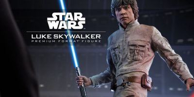 star-wars-luke-skywalker-premium-format-300187-01