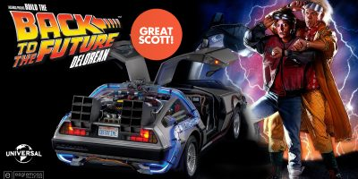 Eaglemoss_Delorean_03