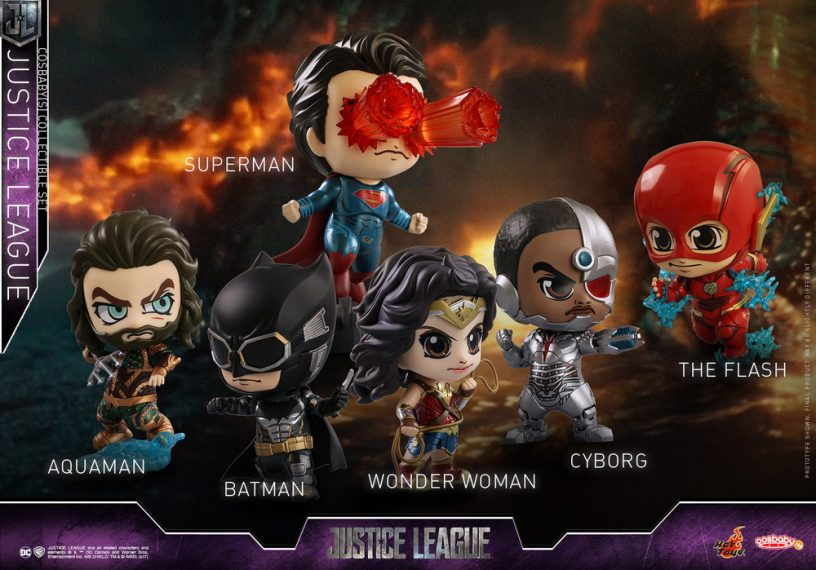 Hot-Toys---Justice-League---Cosbaby-(S)-Set_PR1