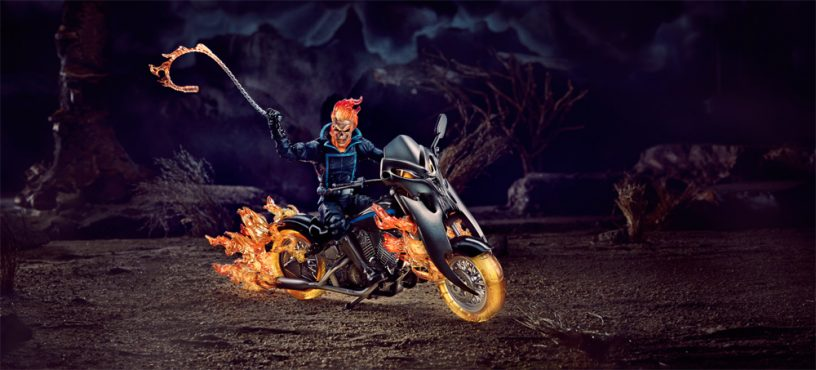 Marvel-Legends-Series-6-inch-Ghost-Rider-&-Motorcycle