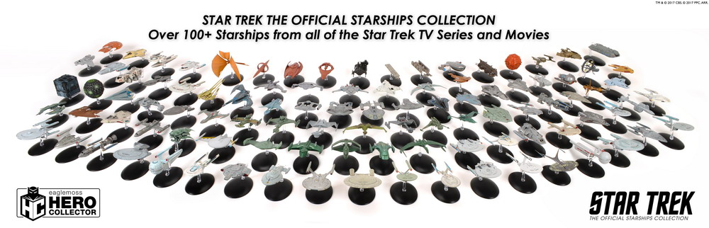StarTrekStarships100Group