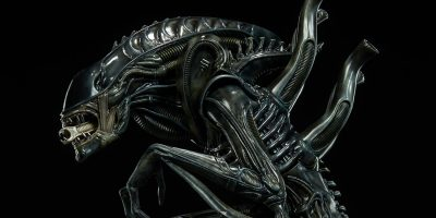 aliens-alien-warrior-statue-200469-14